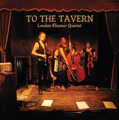 To_the_Tavern_cover